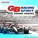 GB RACING SPIRIT SOUNDTRACKS (GB版)/コナミ矩形波倶楽部