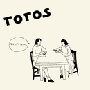 EVERYTHING/totos