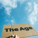 The Age (feat. BASI, Dhira Bongs & Keishi Tanaka)/Gotch