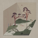 Herbier EP/Turntable Films