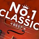 No.1 CLASSIC -BEST' -/Various Artists