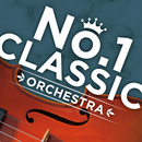 No.1 CLASSIC -ORCHESTRA-/Various Artists