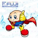 P FAIRY TAIL 2オリジナルサウンドトラック/Various Artists