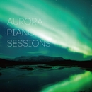 Aurora Piano Sessions/V.A.