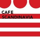 Cafe Scandinavia/V.A.