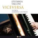 VICEVERSA/Stefania Tallini