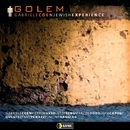 GOLEM/GABRIELE COEN