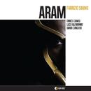ARAM/Fabrizio Savino