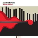 RINASCIMENTO(24bit/96kHz)/QUINTETO PORTENO