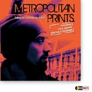 METROPOLITAN PRINTS(24bit/96kHz)/Fabrizio Savino