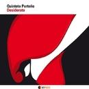 DESIDERATA(24bit/96kHz)/QUINTETO PORTENO