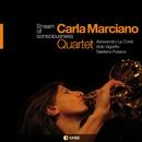 STREAM OF CONSCIOUSNESS/CARLA MARCIANO
