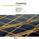 CROSSTHING/FABRIZIO D'ALISERA QUARTET