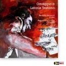 OMAGGIO A L.TRISTANO/GERARDO IACOUCCI