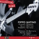 Essential Team/Pippo Matino