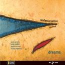 Dreams/Stefania Tallini