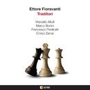 TRADITORI/Ettore Fioravanti