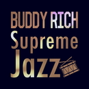 Supreme Jazz - Buddy Rich/Buddy Rich