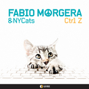 Ctrl Z/Fabio Morgera& NYCats
