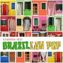 BRAZILIAN POP/Evandro Reis