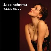 Jazz Schema