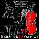 Italian Jazz Cocktail/Various Artists