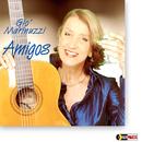AMIGOS/Giovanna Marinuzzi