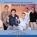 Simo's fun/DARIO CELLAMARO