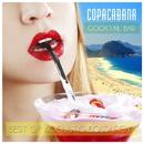 COCKTAIL BAR COPACABANA BEST OF ACOUSTIC BOSSANOVA/Brazil Beat