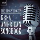 Great American Songbook/The King's Singers