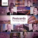 Postcards/The King's Singers
