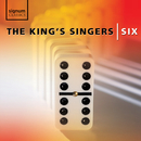 Six/The King's Singers