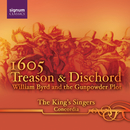 1605: Treason and Dischord/The King's Singers