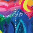 Flamingo Sky (feat. Josefine Cronholm & Krister Jonsson)/Marilyn Mazur