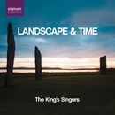 Landscape & Time/The King's Singers
