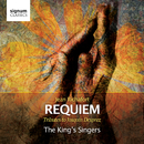 Richafort - Requiem: A Tribute to Josquin Desprez/The King's Singers