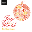 Joy to the World/The King's Singers