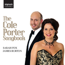 A Cole Porter Songbook/Sarah Fox, James Burton