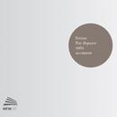 Britten: War Requiem, 1962/Various Artists