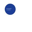 Incarnation/Gabrieli Consort, Paul McCreesh