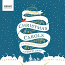 Christmas Carols: From Village Green to Church Choir/Vox Turturis, David Quinn, Andrew Gant