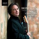 Homages/Christoph Denoth