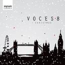 Christmas VOCES8/VOCES8