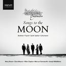 Songs to the Moon/Allan Clayton, Mary Bevan, Myrthen Ensemble