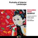 PORTRAITS OF INTERIORS/RICCARDO FASSI