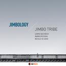 JIMBOLOGY/JIMBO TRIBE