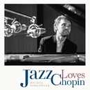 Jazz Loves Chopin/Michal Sobkowiak