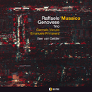 MUSAICO/RAFFAELE GENOVESE Trio