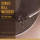 Sings Bill Withers/Al Jarreau