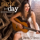 LIVE COCKTAIL BOSSA NOVA: Night and Day/Pamela D'Amico